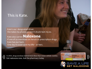 66_narcanposters_ppt_kate